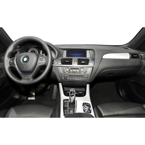 bmw x3 sdrive business automatica autonoleggio a lungo termine. Black Bedroom Furniture Sets. Home Design Ideas