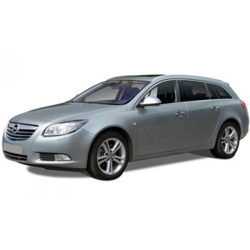Schemi Elettrici Opel Insignia : Opel insignia st cdti elective cv autonoleggio a